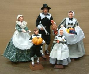 Simpich Dolls