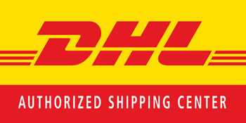 DHL Shipping Colorado Springs