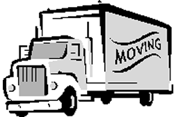Moving Supplies Colorado Springs