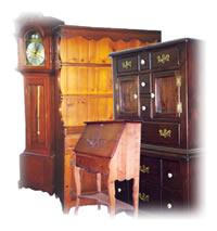 Furniture Shipping Colorado Springs Packing & Shipping